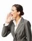 Maîtriser votre voix et son impact dans votre communication